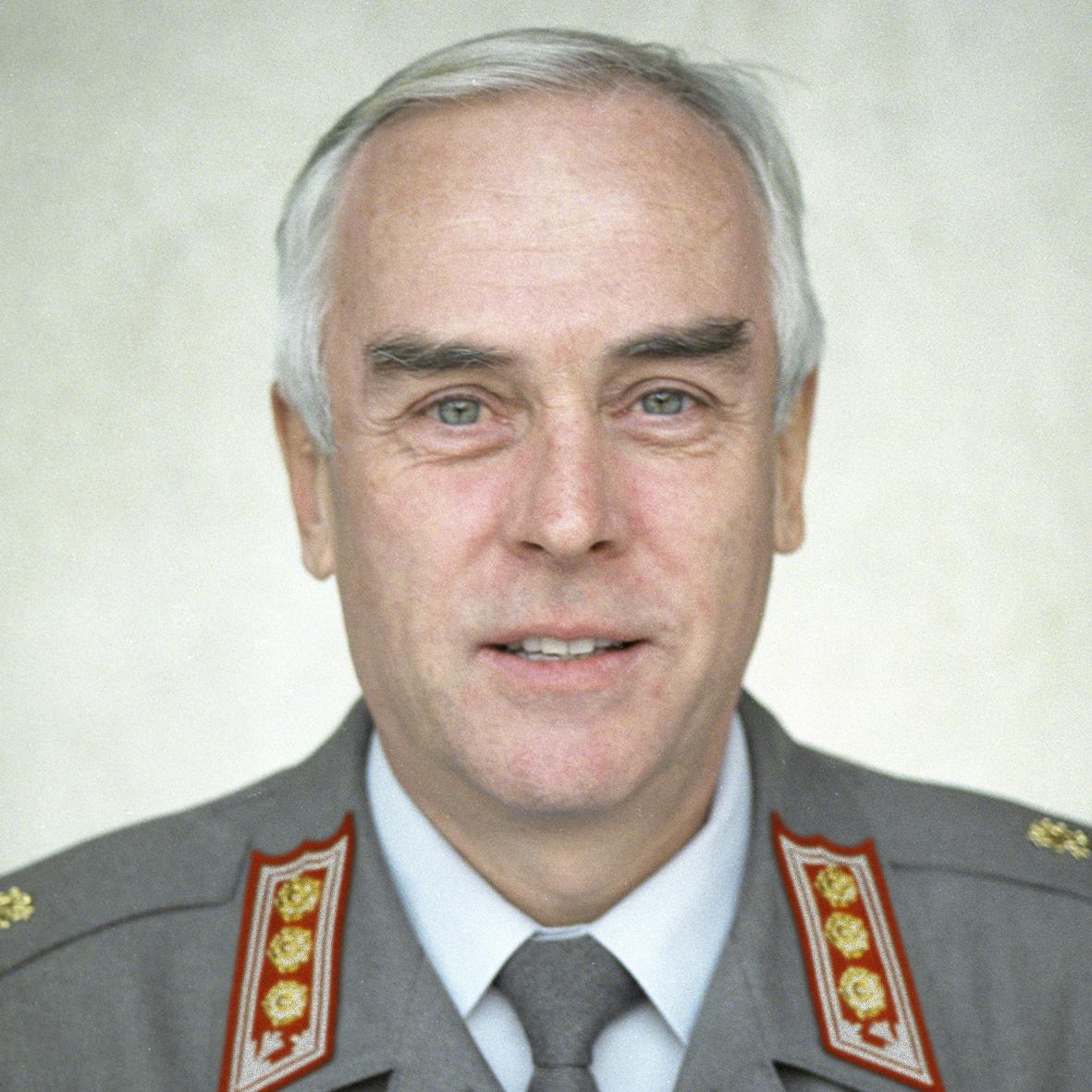 Sami Sihvo